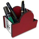Dome Pen Stand