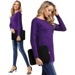 """15 Inch Laptop Sleeve 15.6-inch Soft Case Cover 15"""" Neoprene Computer Notebook Protective Bag"""