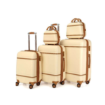 Travel Bags 2