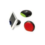 USB HUB AH0015