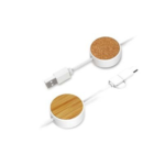 Charging Cable AG0173