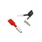 Charging Cable AG0038