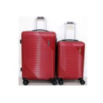 Travel Bags 3