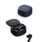 TWS Bluetooth Earbuds AF0045