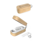 TWS Bluetooth Earbuds AF0063