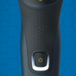 S1121 Shaver