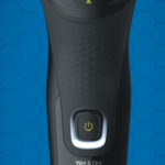 S1223 Shaver