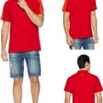 Adidas Polo T-Shirts