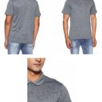 Adidas Self Design Polo T-Shirt