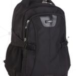 Back Packs UGBP - 20229