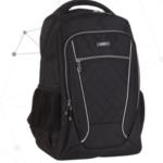 Back Packs UGBP - 20230