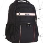 Back Packs UGBP - 20232