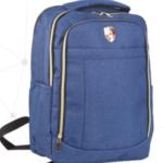 Back Packs UGBP - 20257